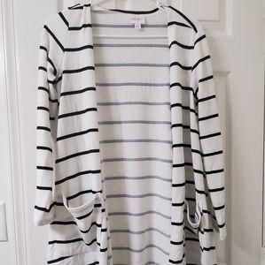Lularoe Sweater S